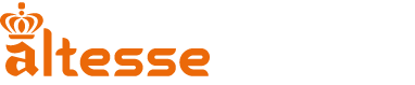 logo_altesse